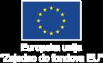 europska-unija-flag